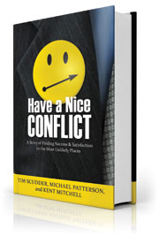 have-a-nice-conflict-book