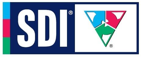 official-logo3