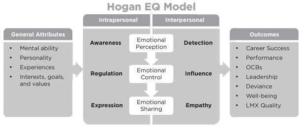 Hogan-EQ-Model-Conceptual-Framework