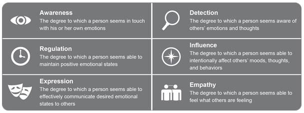 hogan-emotional-competencies