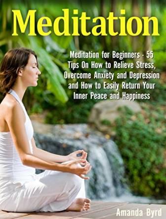 Meditation - A Byrd